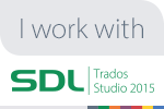 SDL_web_I_work_with_Trados_badge_150x100